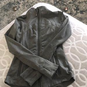 EUC lululemon jacket